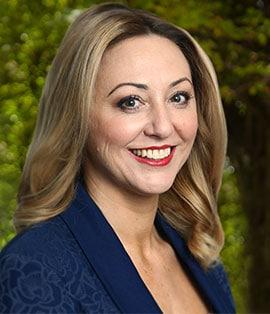Jessica Lindor