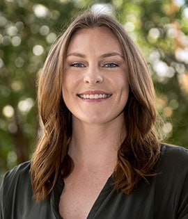 Luciana Mogi